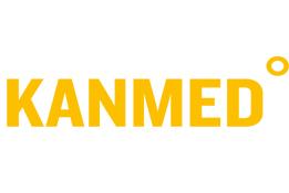 Logo Kanmed
